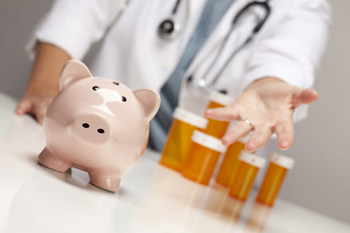 reduce cost of medication