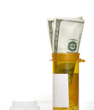 prescription assistance