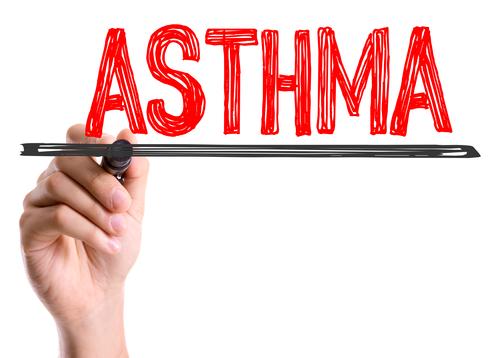 an overveiw on asthma