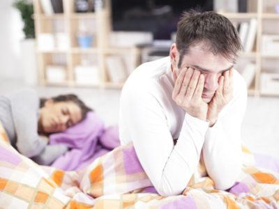 Anxiety Symptoms Advocate my meds