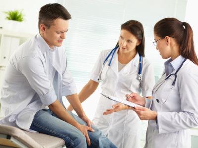 arthritis medication advocate