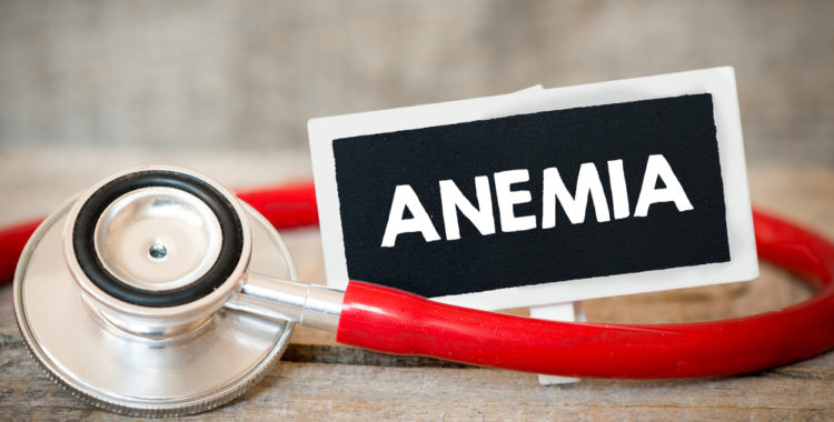 Discovering Information About Anemia Symptoms and Treatment
