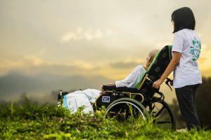 zetia prescription assistance programs