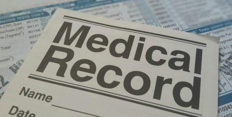 Zetia prescription Assistance